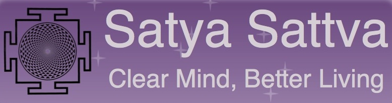 Satya-purple-canvas