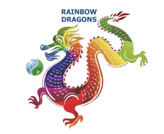 rainbow-dragons-satyasattva