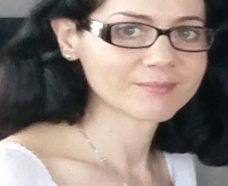 Adina-SatyaSattva